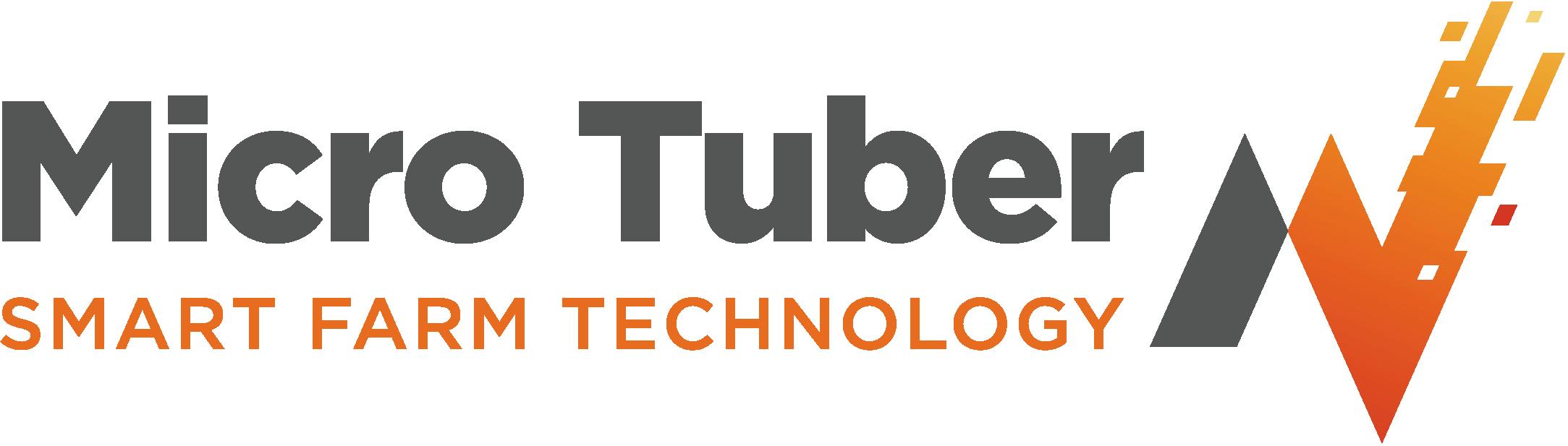 Micro Tuber